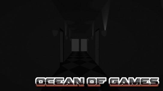 Angels-That-Kill-The-Final-Cut-PLAZA-Free-Download-3-OceanofGames.com_.jpg