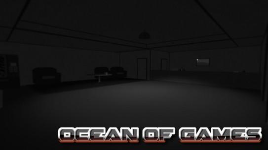 Angels-That-Kill-The-Final-Cut-PLAZA-Free-Download-4-OceanofGames.com_.jpg