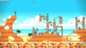 Download Angry Birds Rio Free