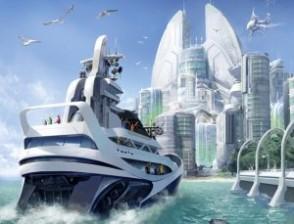 Anno 2070 Download Free Setup