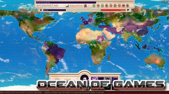 Anthropomachy-DARKSiDERS-Free-Download-2-OceanofGames.com_.jpg