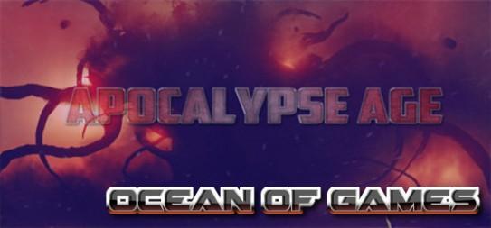 Apocalypse-Age-DESTRUCTION-PLAZA-Free-Download-1-OceanofGames.com_.jpg