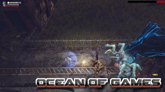 Apocalypse-Age-DESTRUCTION-PLAZA-Free-Download-2-OceanofGames.com_.jpg