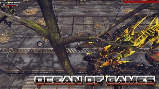 Apocalypse-Age-DESTRUCTION-PLAZA-Free-Download-3-OceanofGames.com_.jpg