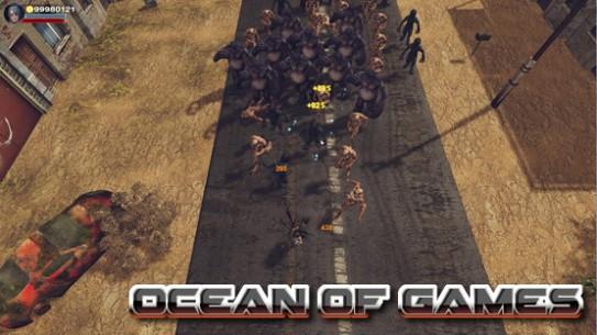 Apocalypse-Age-DESTRUCTION-PLAZA-Free-Download-4-OceanofGames.com_.jpg
