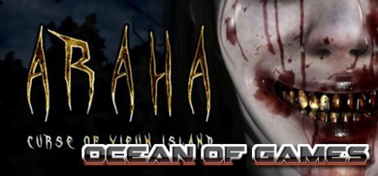 Araha-Curse-of-Yieun-Island-HOODLUM-Free-Download-1-OceanofGames.com_.jpg