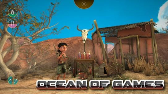 Arida-Backlands-Awakening-PLAZA-Free-Download-3-OceanofGames.com_.jpg