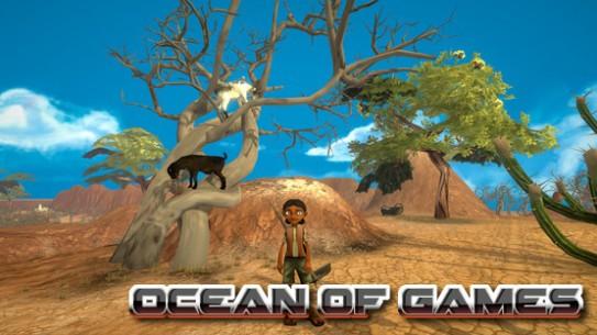 Arida-Backlands-Awakening-PLAZA-Free-Download-4-OceanofGames.com_.jpg