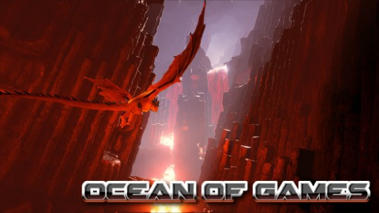 ARK-Survival-Evolved-Valguero-Free-Download-4-OceanofGames.com_.jpg