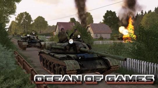 Arma-3-Global-Mobilization-Cold-War-Germany-Free-Download-3-OceanofGames.com_.jpg