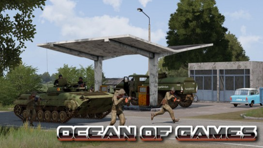 Arma-3-Global-Mobilization-Cold-War-Germany-Free-Download-4-OceanofGames.com_.jpg