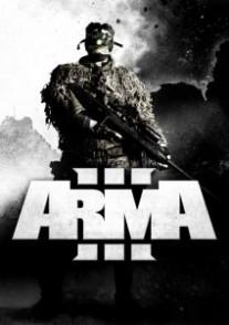 Arma 3 Download Free