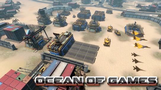 Armor-Clash-3-CODEX-Free-Download-1-OceanofGames.com_.jpg