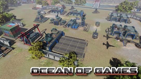 Armor-Clash-3-CODEX-Free-Download-2-OceanofGames.com_.jpg