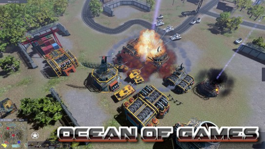 Armor-Clash-3-CODEX-Free-Download-3-OceanofGames.com_.jpg