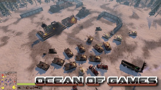 Armor-Clash-3-CODEX-Free-Download-4-OceanofGames.com_.jpg