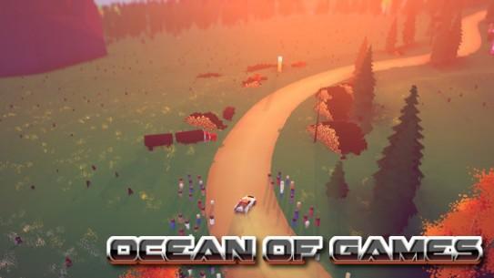Art-of-Rally-GoldBerg-Free-Download-2-OceanofGames.com_.jpg