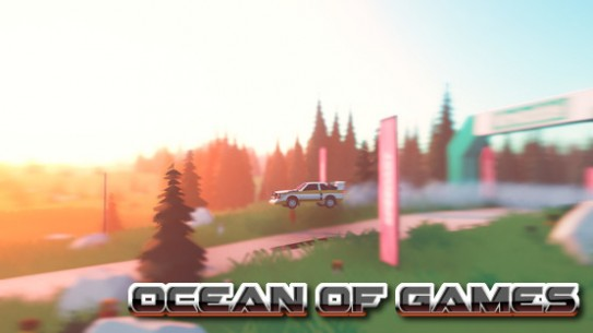 Art-of-Rally-GoldBerg-Free-Download-3-OceanofGames.com_.jpg