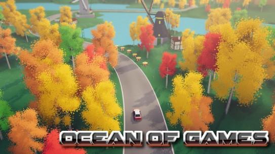Art-of-Rally-GoldBerg-Free-Download-4-OceanofGames.com_.jpg