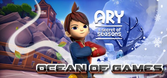 Ary-and-the-SOS-Chronos-Free-Download-1-OceanofGames.com_.jpg