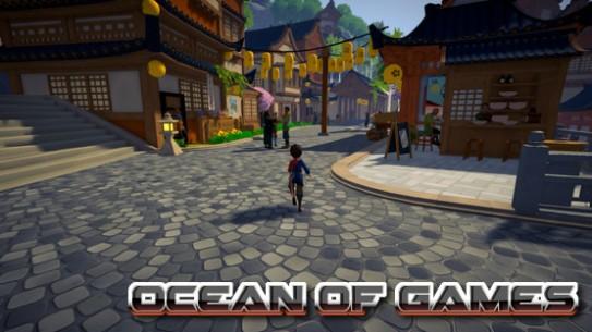 Ary-and-the-SOS-Chronos-Free-Download-3-OceanofGames.com_.jpg