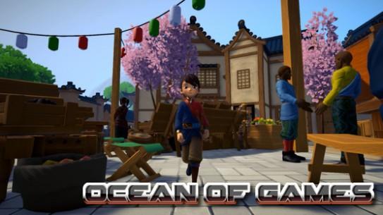 Ary-and-the-SOS-Chronos-Free-Download-4-OceanofGames.com_.jpg