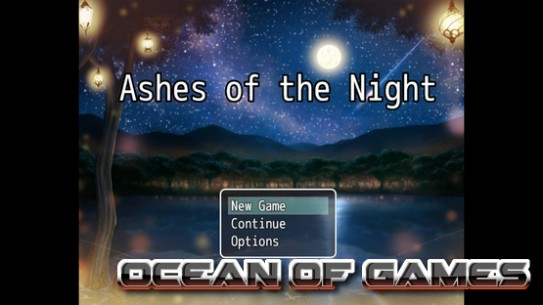 Ashes-Of-The-Night-TiNYiSO-Free-Download-1-OceanofGames.com_.jpg