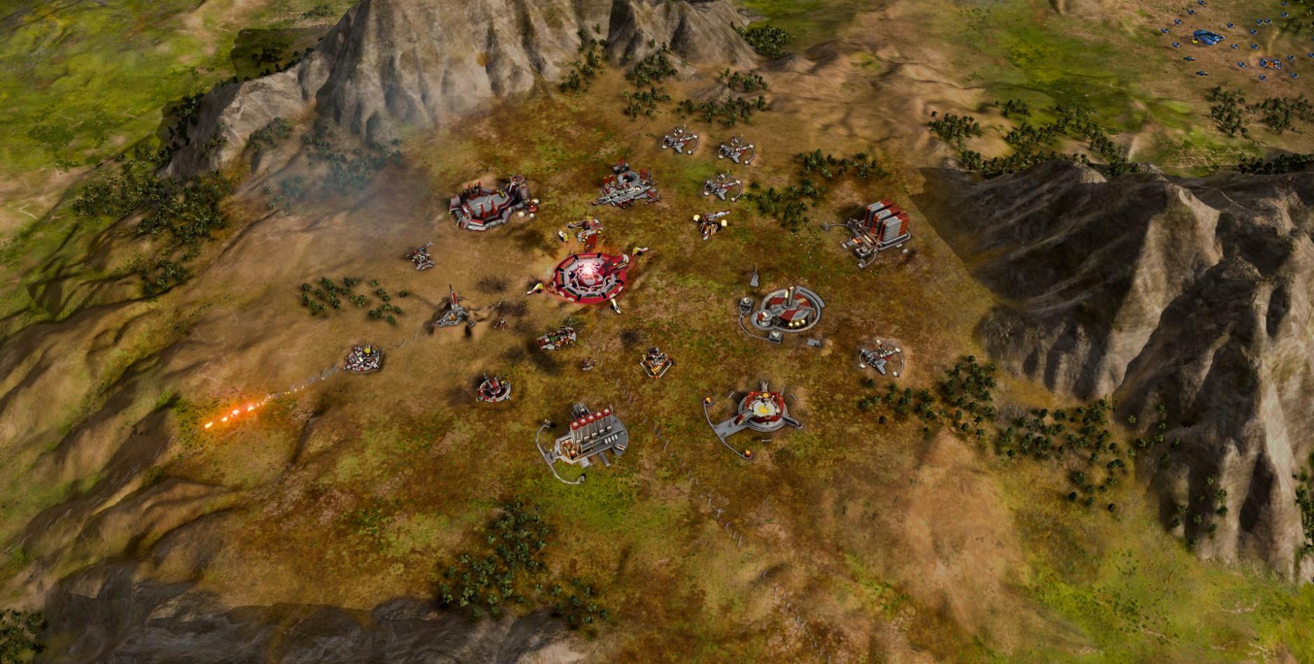 ashes-of-the-singularity-escalation-setup-free-download