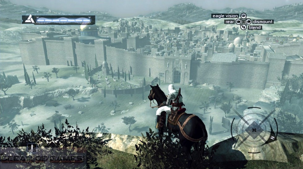 Assasins Creed 1 Download For Free