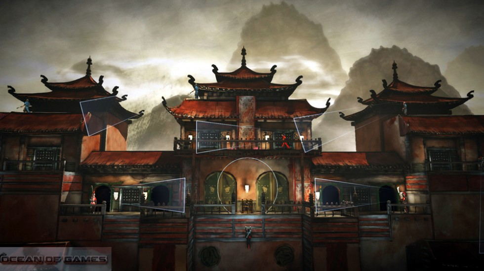 Assassins Creed Chronicles China Download For Free