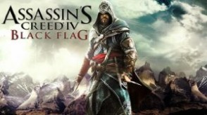 Assassins Creed Iv Black Flag Download Free