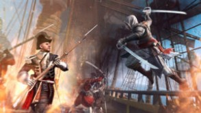 Free Assassins Creed IV Black Flag Download