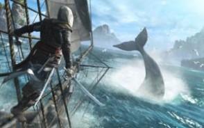 Download Assassins Creed IV Black Flag Free