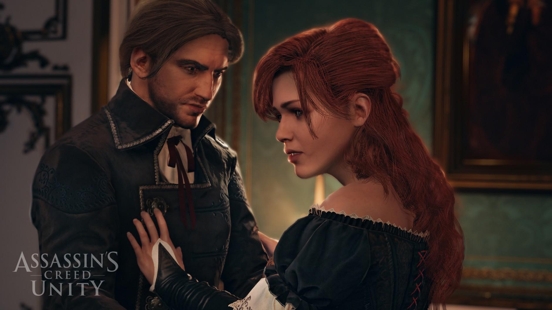 Assassin-Creed-Unity-Free-Setup-Download