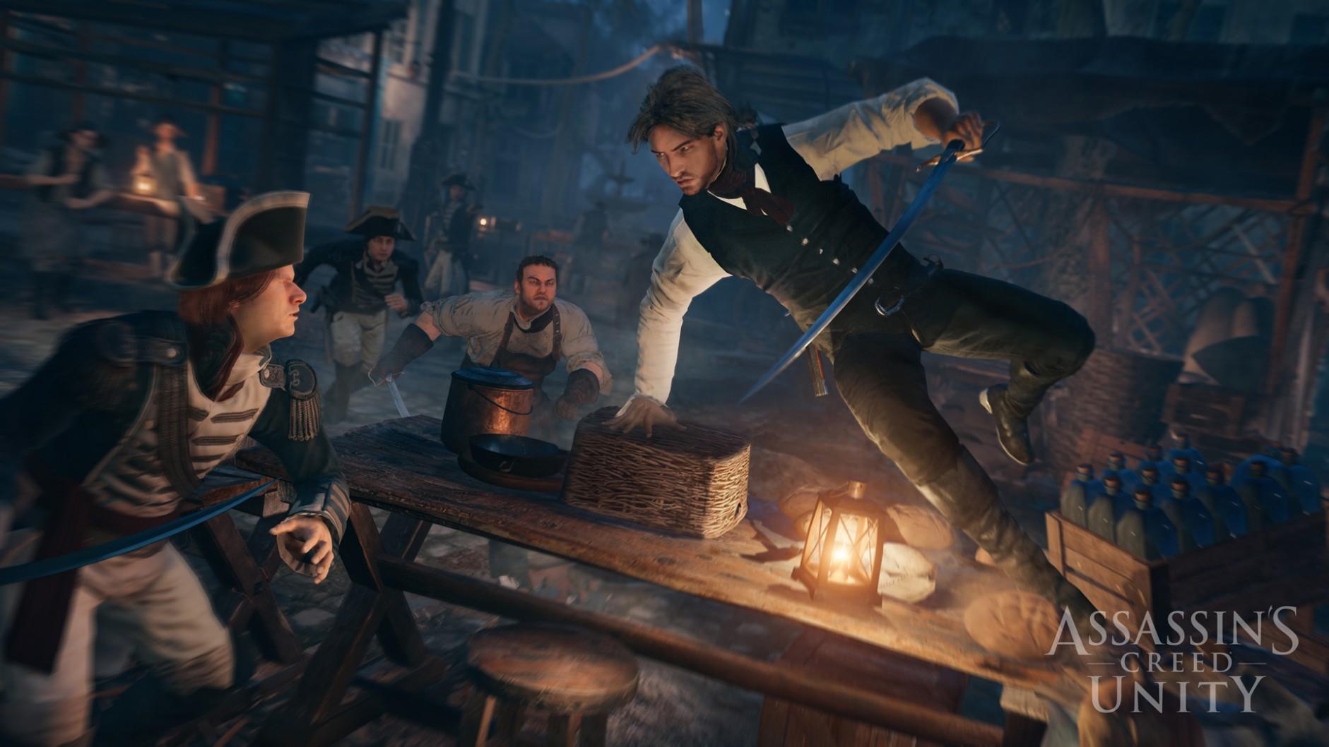 Assassin-Creed-Unity-PC-Version