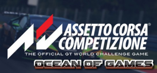 Assetto-Corsa-Competizione-GT4-Pack-CODEX-Free-Download-1-OceanofGames.com_.jpg