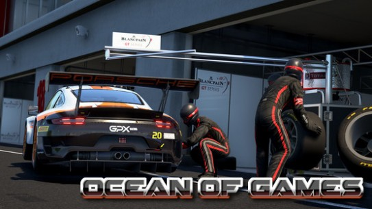 Assetto-Corsa-Competizione-GT4-Pack-CODEX-Free-Download-3-OceanofGames.com_.jpg