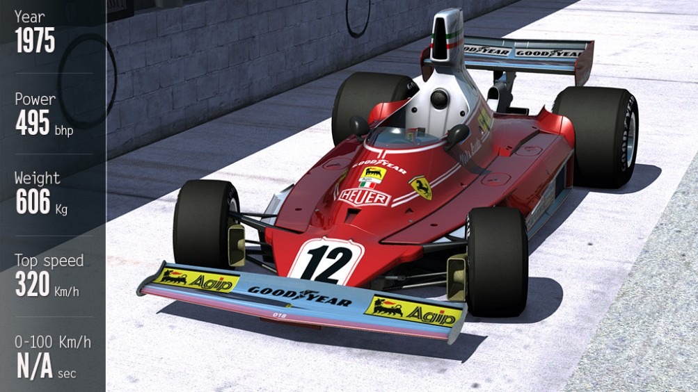 Assetto-Corsa-Free-PC-Version