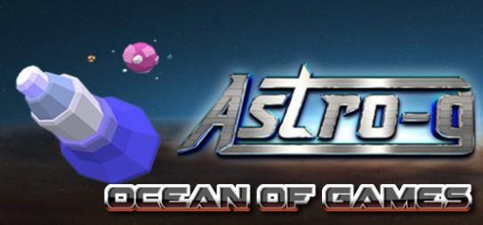 Astro-g-PLAZA-Free-Download-1-OceanofGames.com_.jpg