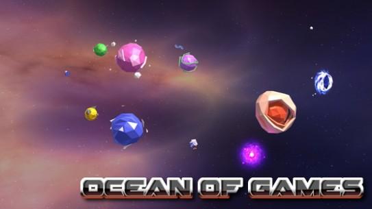 Astro-g-PLAZA-Free-Download-2-OceanofGames.com_.jpg