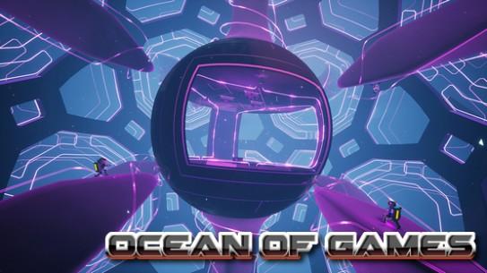 ASTRONEER-v1.1-Free-Download-3-OceanofGames.com_.jpg