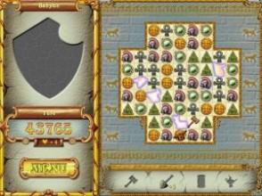 Atlantis QuestSetup Download Free