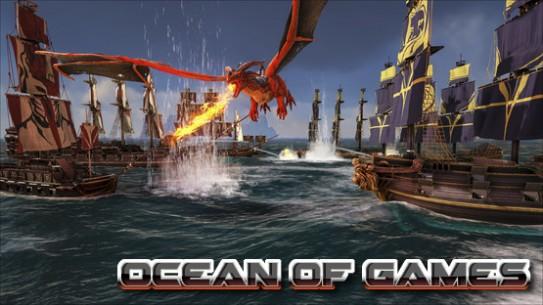 Atlas-v209.499-Free-Download-1-OceanofGames.com_.jpg