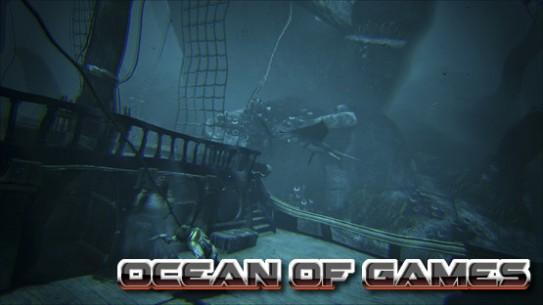 Atlas-v209.499-Free-Download-2-OceanofGames.com_.jpg