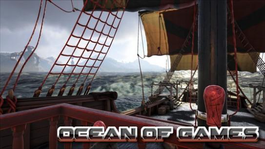 Atlas-v209.499-Free-Download-4-OceanofGames.com_.jpg