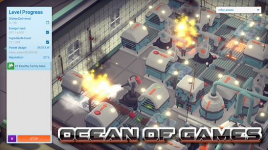 Automachef-Thanksgiving-PLAZA-Free-Download-2-OceanofGames.com_.jpg