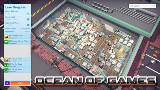 Automachef-Thanksgiving-PLAZA-Free-Download-3-OceanofGames.com_.jpg