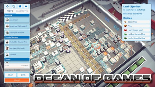 Automachef-Thanksgiving-PLAZA-Free-Download-4-OceanofGames.com_.jpg