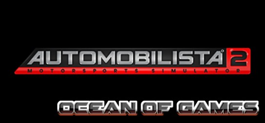 Automobilista-2-Early-Access-Free-Download-1-OceanofGames.com_.jpg