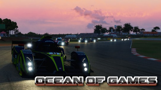 Automobilista-2-Early-Access-Free-Download-3-OceanofGames.com_.jpg